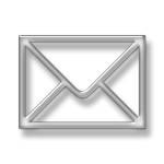 097257-3d-transparent-glass-icon-social-media-logos-mail